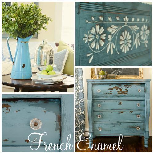 french-enamel-collage1