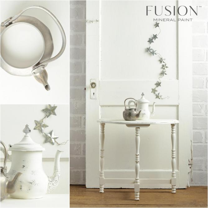 fusion-casement-collage-for-web
