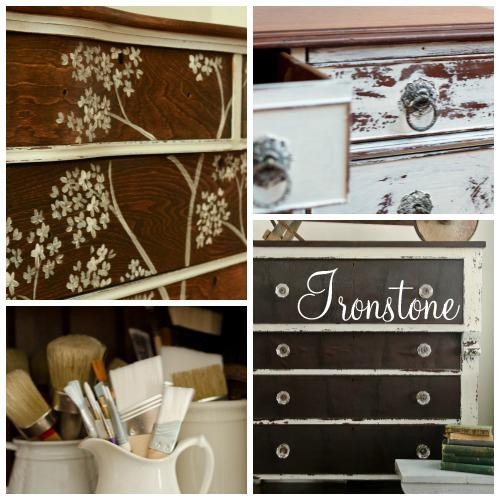 ironstone-collage2