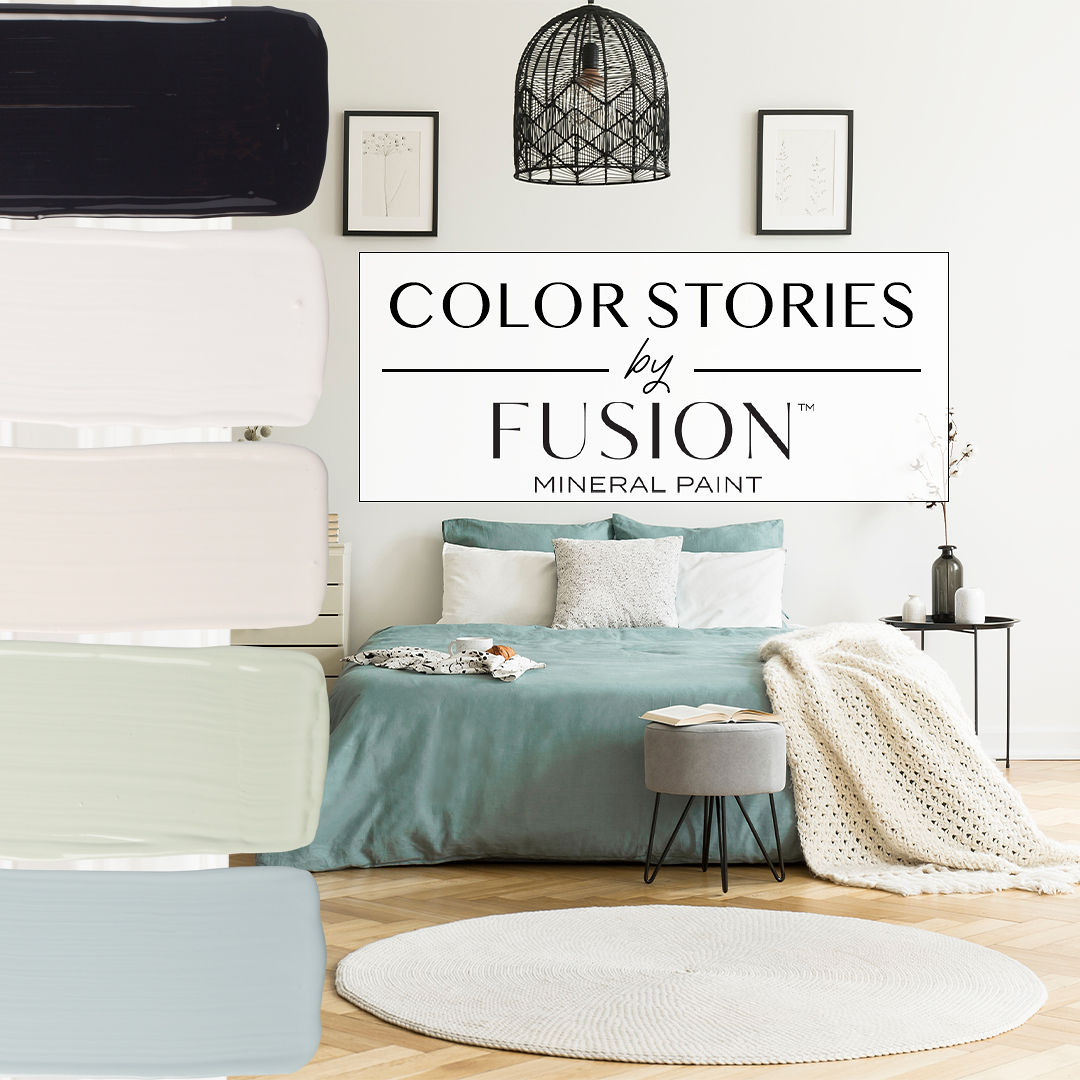 2019 06 fusion mineral paint color story ig