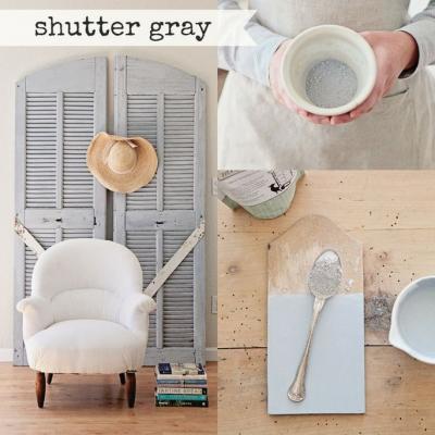 Shutter grey jpg 0 0 100 100 684 684 100